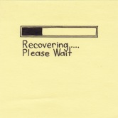 recovering-please-wait.jpg